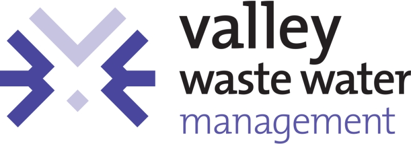Valley Waste Water